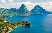750_st_lucia