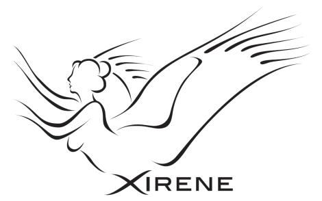 logo Xirene final